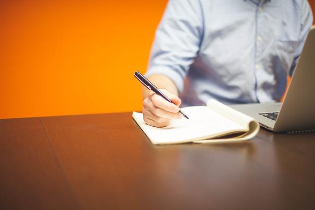 5  דרכים ליצירת תוכן לעסק שלכם