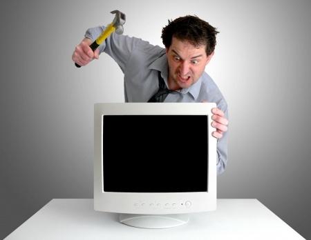 צריך תחזוקה למחשבים בעסק שלך? כך תעשה את זה נכון