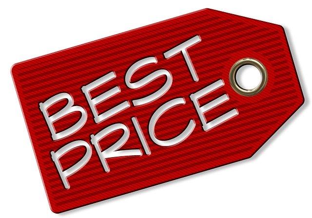 השוואת מחירי סלולר – אל תקנו לפני שתשוו!