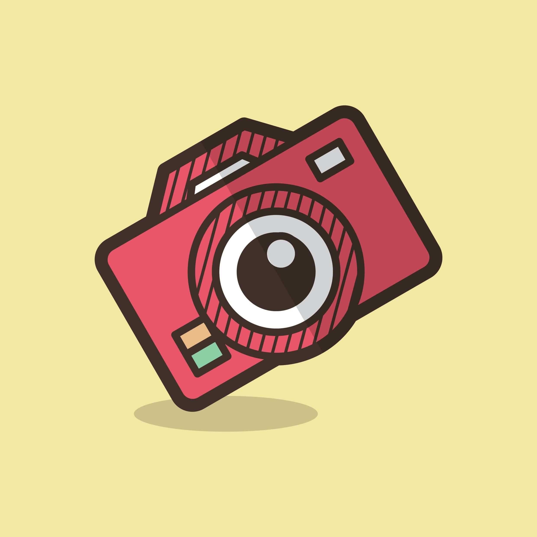 בנק תמונות לשימושים שונים
