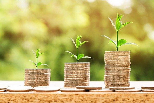 איך ייעוץ פיננסי יכול לסייע לעסקים בקשיים?