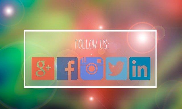 יתרונות של עוקבים רבים ברשתות חברתיות