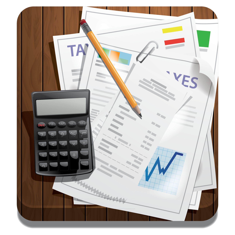 החזרי מס בגין שירות מילואים