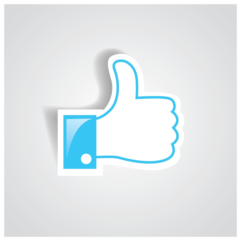 שיימינג בפייסבוק – קווים לדמותו