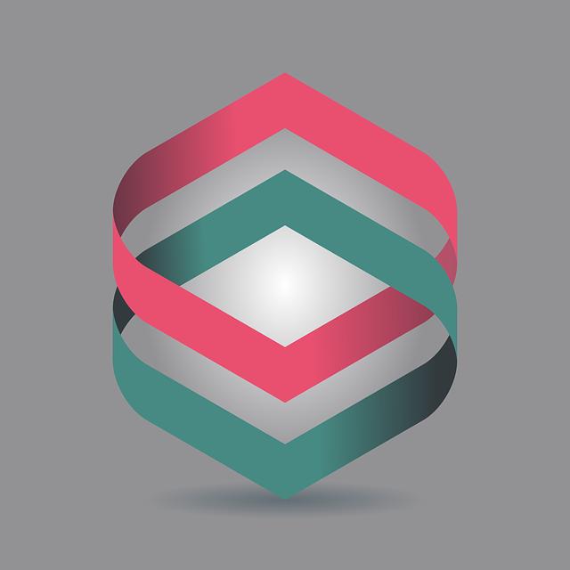 לוגו מקצועי במחיר משתלם