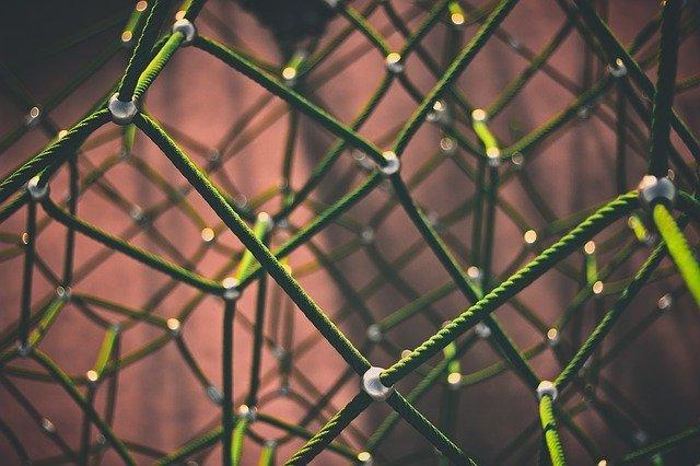 ניהול רשתות ואינטגרציה